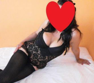 Debreceni Szenved�lyes N� szexpartner