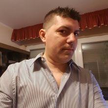 Kimi  - Szexpartner Debrecen