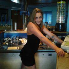 Lillli - Budapest Angyalföld XIII. kerületi szexpartner