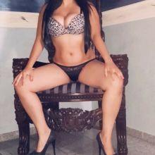 Selena19 - Miskolc escort girl