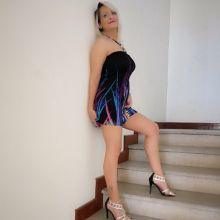 Cynthia - Budapest VI. dist. escort girl
