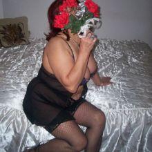Anci60  - Szexpartner Budapest - szexhirdet�s