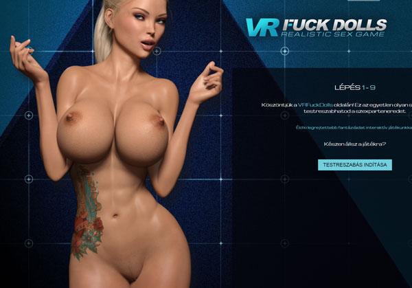 Bbw arc pornó